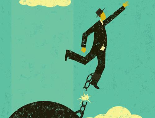 Die goldene Woche: Wie weniger Kontrolle unsere intrinsische Motivation und Innovationskraft steigert